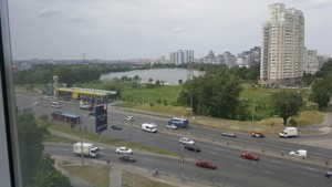 Офіс, Бандери Степана просп. (Московський просп.), Київ, B-99167 - Фото 30