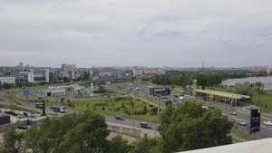 Офіс, Бандери Степана просп. (Московський просп.), Київ, B-99167 - Фото 32