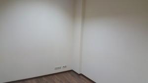 Офіс, Бандери Степана просп. (Московський просп.), Київ, B-99167 - Фото 9