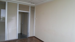 Офіс, Бандери Степана просп. (Московський просп.), Київ, B-99167 - Фото 16