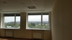 Офіс, Бандери Степана просп. (Московський просп.), Київ, B-99167 - Фото 22