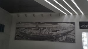Офіс, Бандери Степана просп. (Московський просп.), Київ, B-99167 - Фото 24