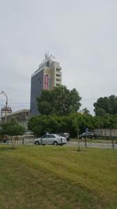Офіс, Бандери Степана просп. (Московський просп.), Київ, B-99167 - Фото 35