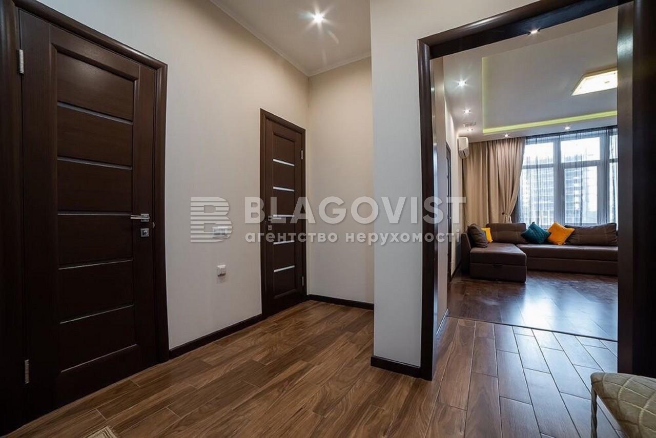 Квартира Z-166519, Драгомирова Михаила, 20, Киев - Фото 21