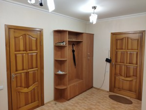 Квартира Победы просп., 103, Киев, M-35183 - Фото 13