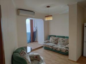 Квартира Победы просп., 103, Киев, M-35183 - Фото 7