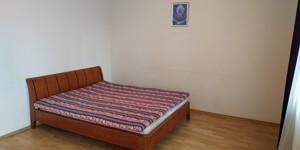Квартира Победы просп., 103, Киев, M-35183 - Фото 3