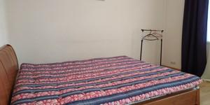 Квартира Победы просп., 103, Киев, M-35183 - Фото 4