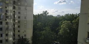 Квартира Победы просп., 103, Киев, M-35183 - Фото 14