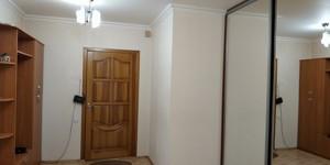 Квартира Победы просп., 103, Киев, M-35183 - Фото 12