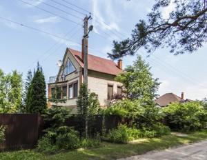 Дом Здоровка, F-32786 - Фото 1