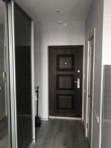 Квартира Регенераторная, 4 корпус 7, Киев, F-41414 - Фото 14