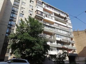 Квартира М.Житомирська, 10, Київ, Z-517039 - Фото 4