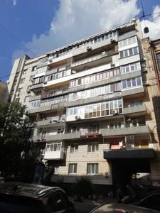 Квартира М.Житомирська, 10, Київ, Z-517039 - Фото 5