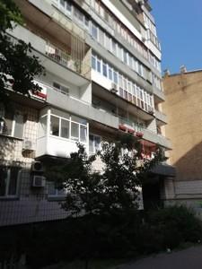 Квартира М.Житомирська, 10, Київ, Z-517039 - Фото 6