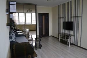 Квартира Вышгородская, 45, Киев, F-29253 - Фото 4