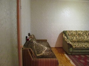 Квартира Чорновола Вячеслава, 8, Київ, X-4166 - Фото 5