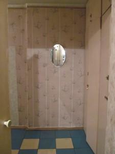 Квартира Чорновола Вячеслава, 8, Київ, X-4166 - Фото 10