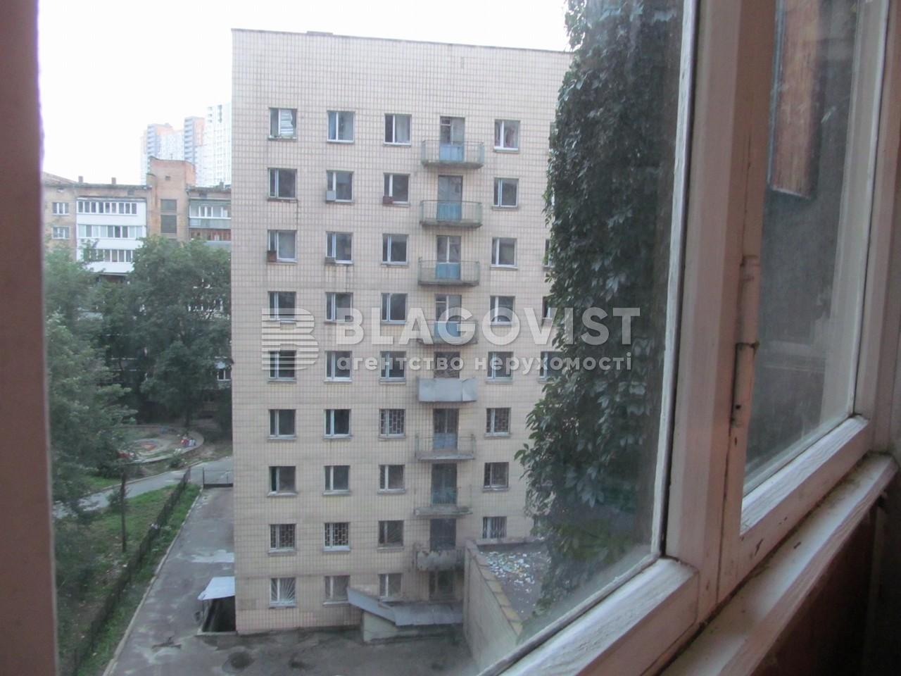 Квартира X-4166, Черновола Вячеслава, 8, Киев - Фото 16