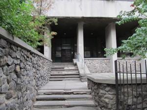 Квартира X-4166, Черновола Вячеслава, 8, Киев - Фото 17