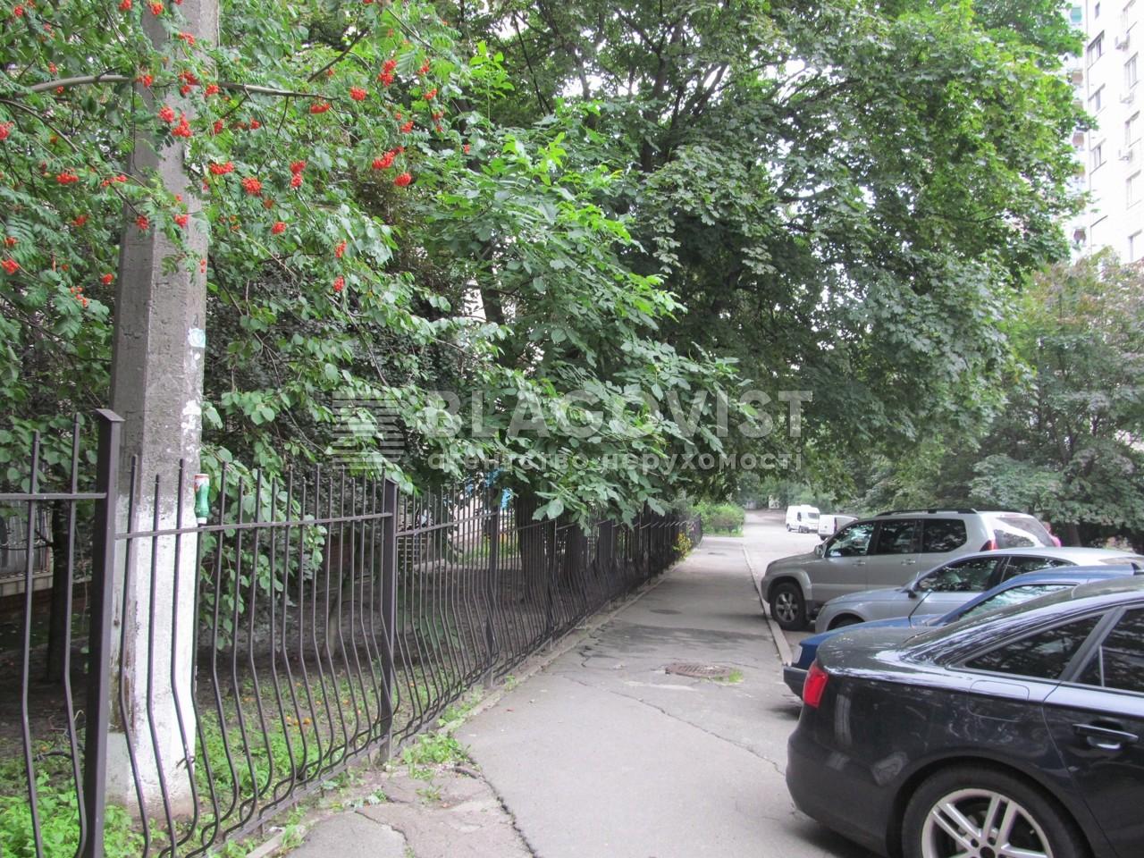 Квартира X-4166, Черновола Вячеслава, 8, Киев - Фото 18