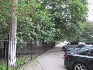Квартира Чорновола Вячеслава, 8, Київ, X-4166 - Фото 16