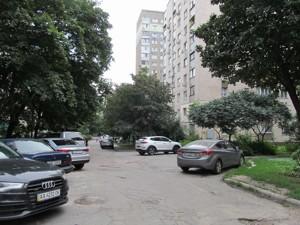 Квартира Чорновола Вячеслава, 8, Київ, X-4166 - Фото 17
