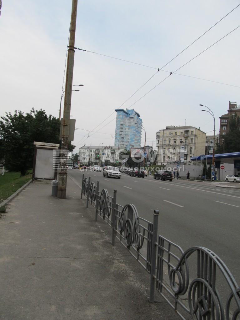 Квартира X-4166, Черновола Вячеслава, 8, Киев - Фото 21