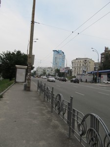 Квартира Чорновола Вячеслава, 8, Київ, X-4166 - Фото 19