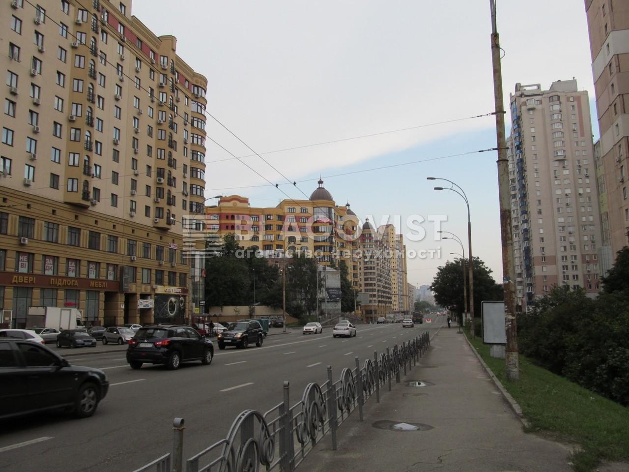 Квартира X-4166, Черновола Вячеслава, 8, Киев - Фото 22
