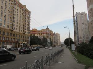 Квартира Чорновола Вячеслава, 8, Київ, X-4166 - Фото 20