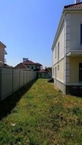 Будинок Ворзельська, Ворзель, Z-380069 - Фото 17