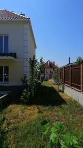 Будинок Ворзельська, Ворзель, Z-380069 - Фото 18