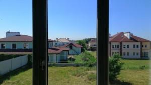 Будинок Ворзельська, Ворзель, Z-380069 - Фото 9