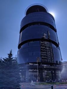 Офис, Болсуновская (Струтинского Сергея), Киев, P-9874 - Фото 15