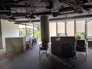 Офис, Болсуновская (Струтинского Сергея), Киев, P-9874 - Фото 3