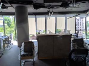 Офис, Болсуновская (Струтинского Сергея), Киев, P-9874 - Фото 7