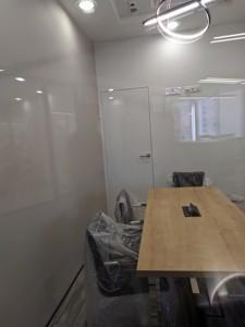 Офис, Болсуновская (Струтинского Сергея), Киев, P-9874 - Фото 8