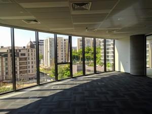 Офис, Болсуновская (Струтинского Сергея), Киев, R-24465 - Фото3