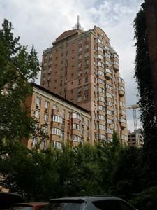 Офис, Павловская, Киев, Z-315827 - Фото3