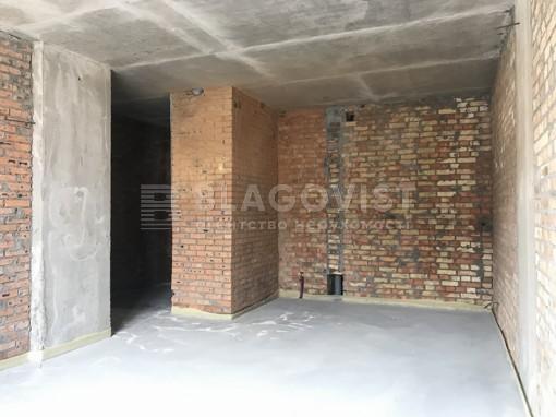 Квартира, R-27161, 4