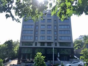 Квартира D-36921, Редутная, 67, Киев - Фото 3