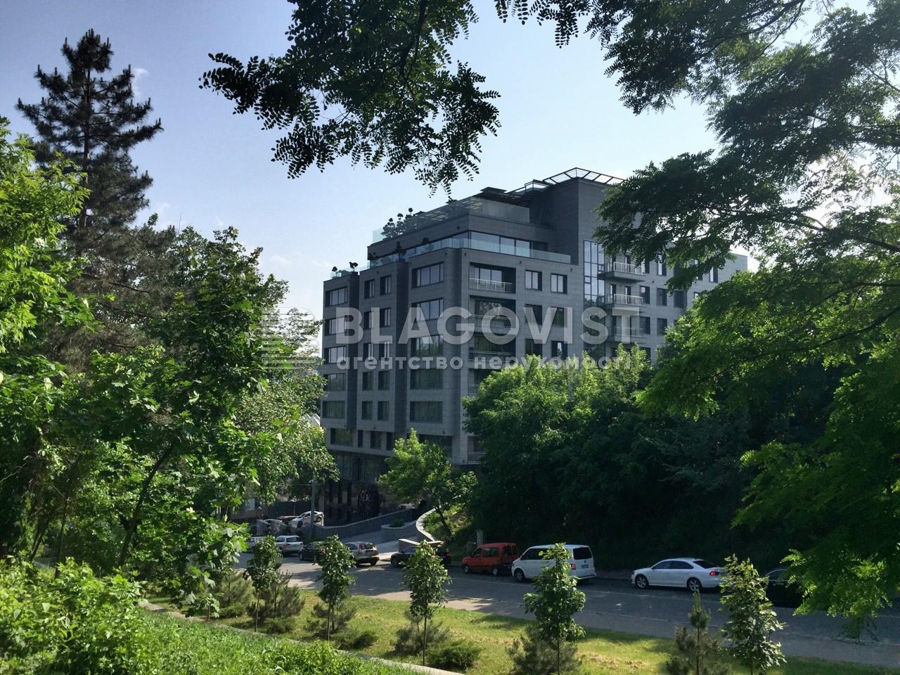 Квартира D-36919, Редутная, 67, Киев - Фото 2