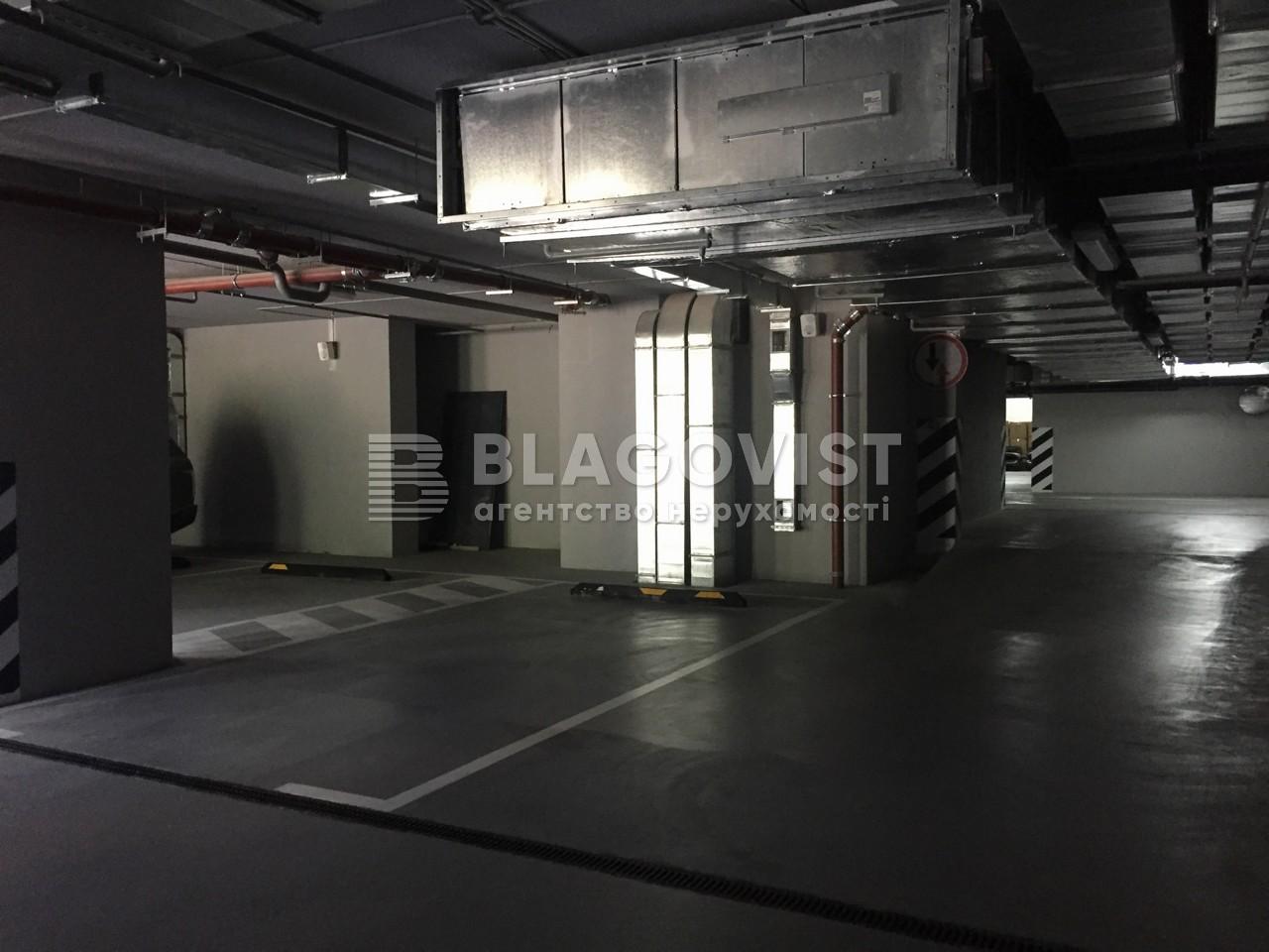 Квартира D-36919, Редутная, 67, Киев - Фото 6