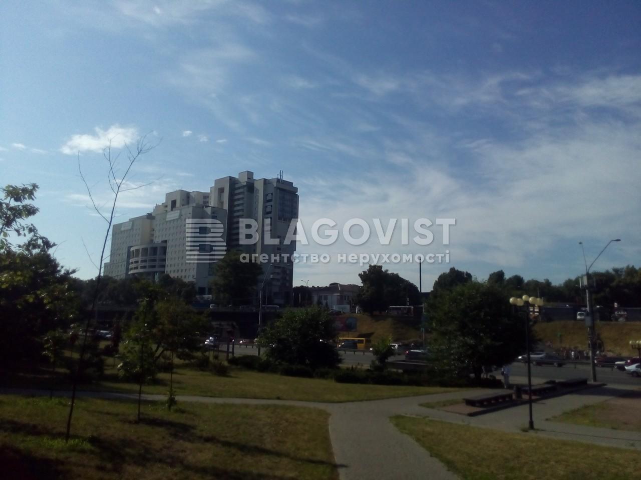 Квартира H-49750, Перемоги просп., 55а, Київ - Фото 2