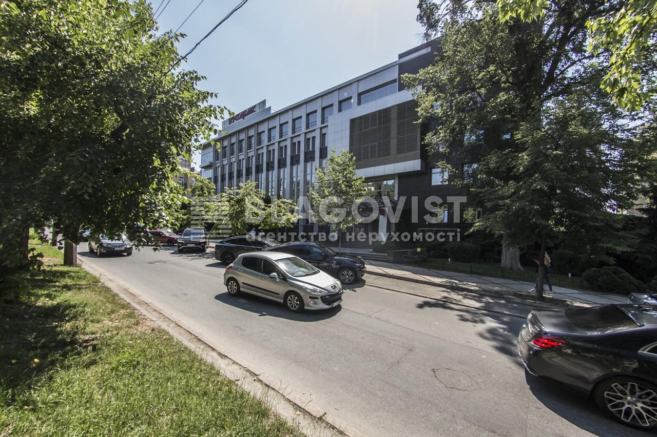 Офис, P-25838, Ковпака, Киев - Фото 2