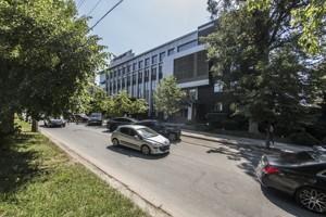 Офис, Ковпака, Киев, P-25821 - Фото 26