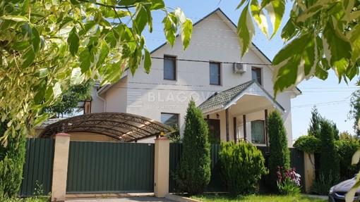 Дом, H-44468