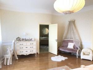Будинок Козин (Конча-Заспа), M-34903 - Фото 15