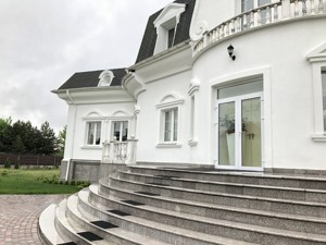 Будинок Козин (Конча-Заспа), M-34903 - Фото 27